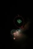 LG-SB Photographie @photographeamontpellier Feux d'artifices La Grande Motte 4