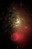LG-SB Photographie @photographeamontpellier Feux d'artifices La Grande Motte 5