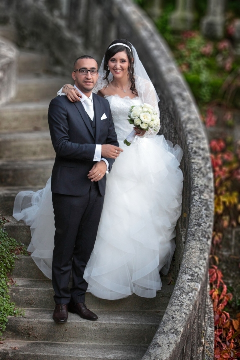 LG-SB Photographie @photographeamontpellier  Mariage 22