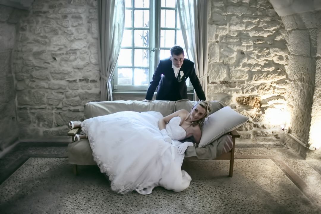 LG-SB Photographie @photographeamontpellier  Mariage 10