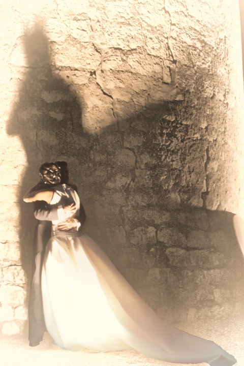 LG-SB Photographie @photographeamontpellier  Mariage 15