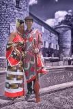 LG-SB Photographie @photographeamontpellier  Mariage 4