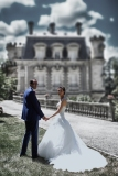 LG-SB Photographie @photographeamontpellier  Mariage 6