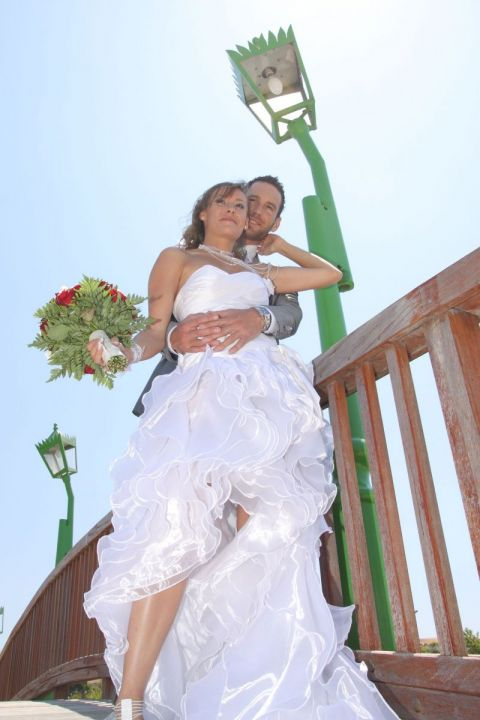 0022-@photograbels-@photographeamontpellier-1-1