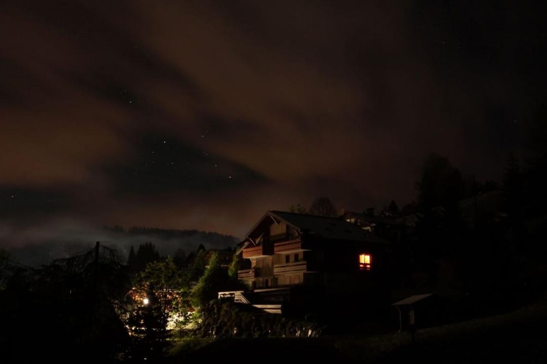 LG-SB Photographie @photographeamontpellier  nature et paysage  La Clusaz