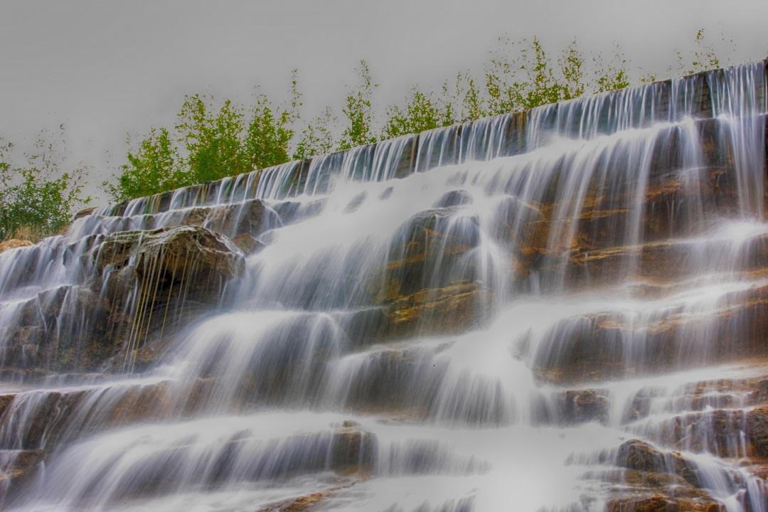 LG-SB Photographie @photographeamontpellier  nature et paysage le Cres