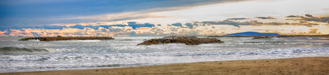 LG-SB Photographie @photographeamontpellier  nature et paysage Bord de mer