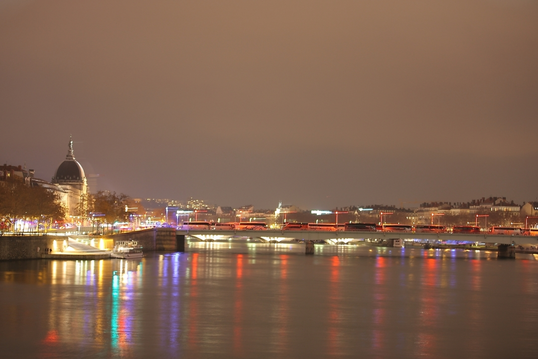 LG-SB Photographie @photographeamontpellier  nature et paysage Lyon