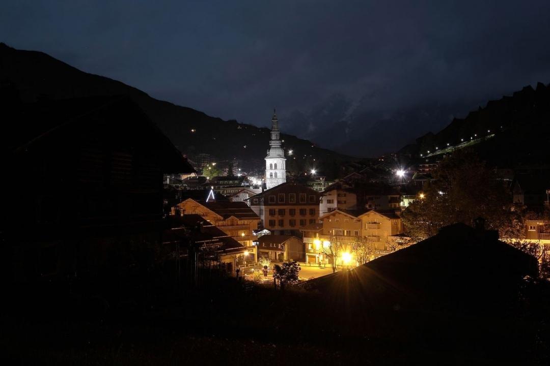 LG-SB Photographie @photographeamontpellier  nature et paysage La-clusaz