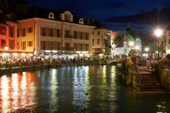LG-SB Photographie @photographeamontpellier  nature et paysage Annecy