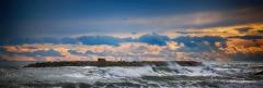 LG-SB Photographie @photographeamontpellier  nature et paysage Palavas les Flots