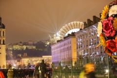 LG-SB Photographie @photographeamontpellier  nature et paysage Lyon 2