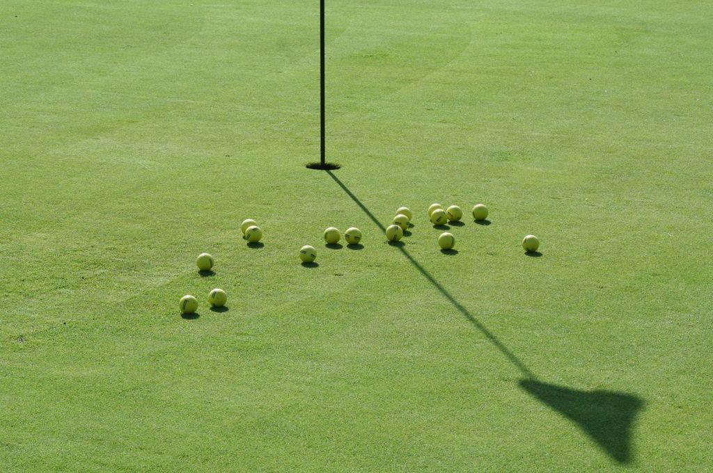 LG-SB Photographie @photographeamontpellier spectacle golf