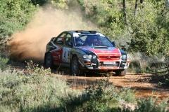 LG-SB Photographie @photographeamontpellier spectacle Rally des terres du Vaucluse